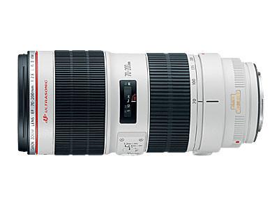 【限时促销】佳能 EF 70-200mm f/2.8L IS II USM特价促销送:价值599元德国B+W UV镜、*包邮、含*联保*,团购价10500元