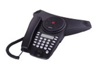 Meeteasy Me2  电话:010-82699888  可到店购买和看产品 好会通会议电话