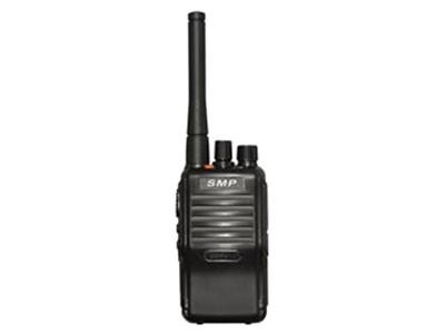 摩托罗拉 SMP418  电话:010-82699888  可到店购买和咨询