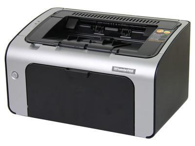 HP P1108 行货保障,渠道批发,卖家包邮,好礼相送,惠普专卖店!