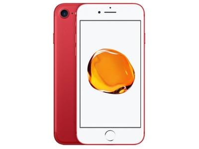 【现货下单立减200】【分期付款】【以旧换新】苹果 iPhone 7(全网通)