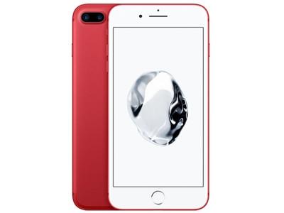 【传奇手机商城】【分期付款】苹果 iPhone 7 Plus(全网通)主屏尺寸:5.5英寸,四核【上门自取,立减200,送399豪华大礼!】可