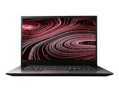 ThinkPad X1 隐士(20MFA002CD)