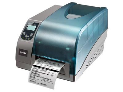 博思得 G6000