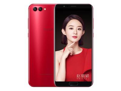 荣耀 V10(4GB RAM/全网通)